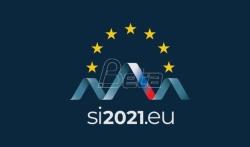 Logar: Evropska budućnost Zapadnog Balkana medju prioritetima slovenačkog predsedavanja EU