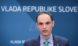 Logar: Neaktivnost EU na Zapadnom Balkanu strateški opasna