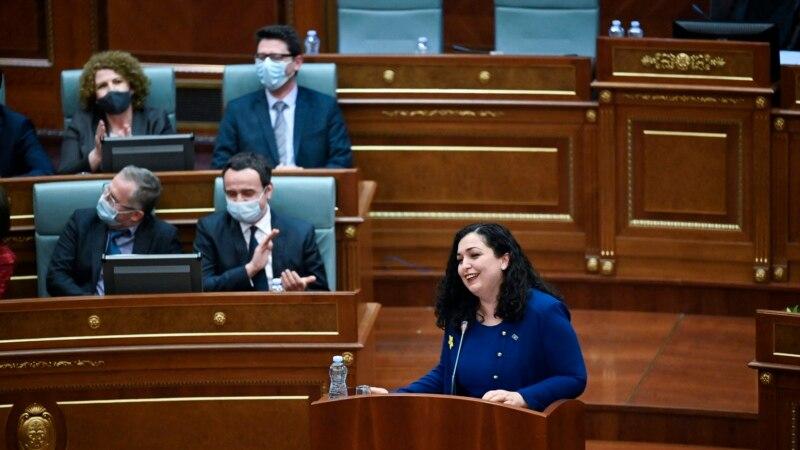Lokalni izbori na Kosovu raspisani za 17. oktobar