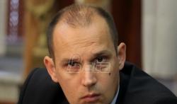 Lončar: Da svi osude pretnje deci predsednika Srbije, dotaknuto je dno dna u Srbiji