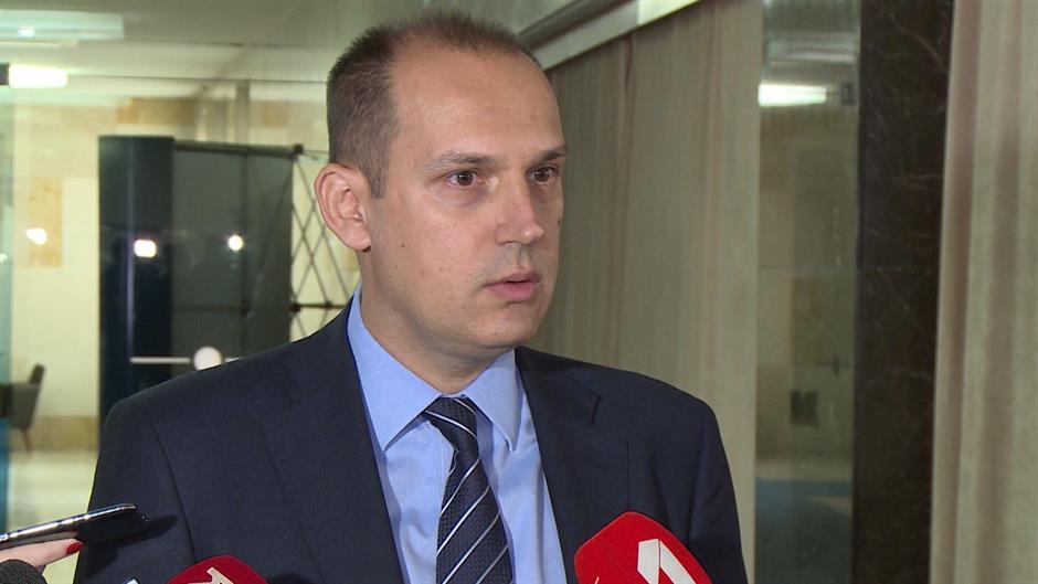 Lončar: Investitor želi da uloži 40 miliona evra u Torlak