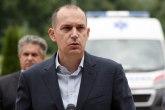 Lončar odgovorio na optužbe iz Sarajeva: Nikšiću da ide na čast