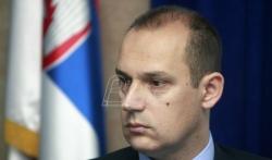 Lončar: Pregovaramo sa investitorom koji želi da uloži 40 miliona evra u Torlak