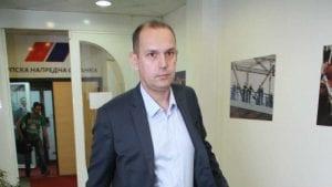 Lončar: Srbija uštedela 40 miliona evra zbog iks i gama noža