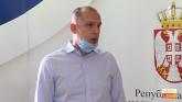 Lončar: Krizni štab danas donosi odluku VIDEO