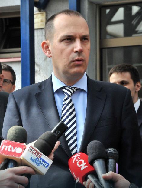 Lončar: Torlak ostaje srpski, pronašli smo investitora koji će uložiti 40 miliona evra