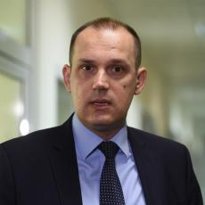 Lončar najavio BANKU REPRODUKTIVNIH ĆELIJA i TKIVA: Evo zbog čega je to DOBRO za građane Srbije!