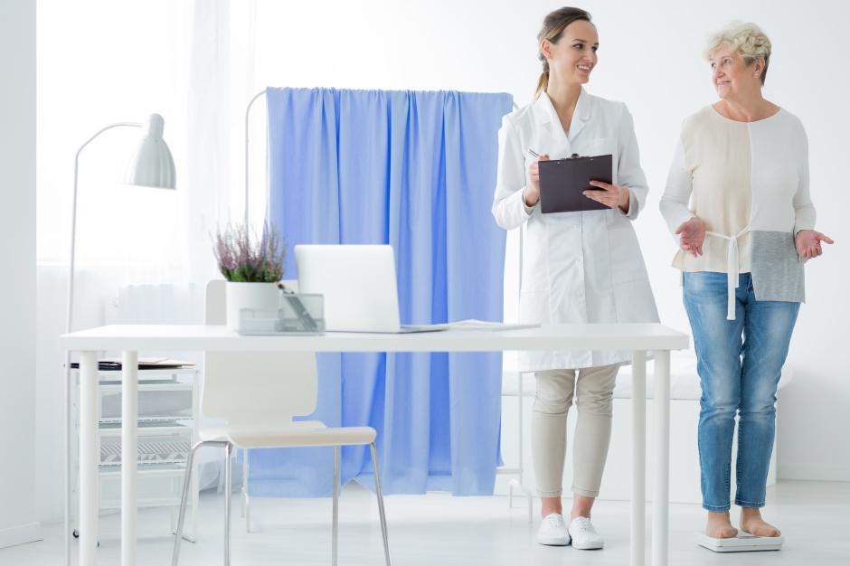 Lončar najavio posao za oko 500 đaka medicinskih škola