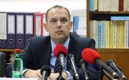 Lončar o optužbama Milovića: Nadležni neka provere svaki detalj