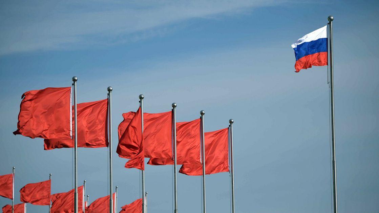 London: Aktivnosti Rusije i Kine u kosmosu opasne