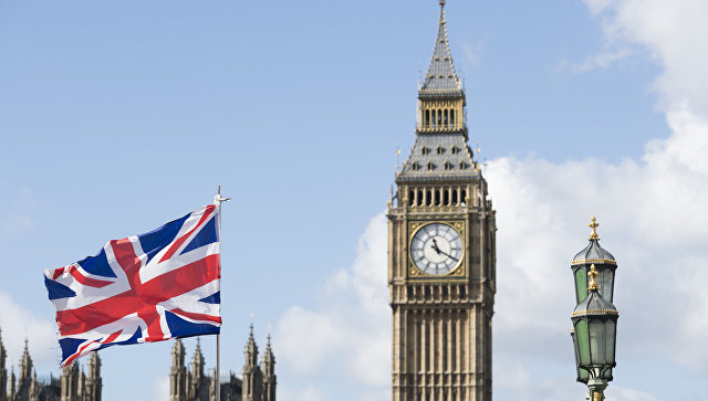 London: Postupamo u svetu kao zaštitnici dobra
