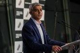 London: Sadik Kan ponovo izabran za gradonačelnika