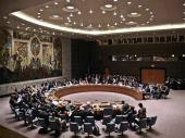 London odlaže sednicu Saveta bezbednosti UN o Kosovu i Metohiji?