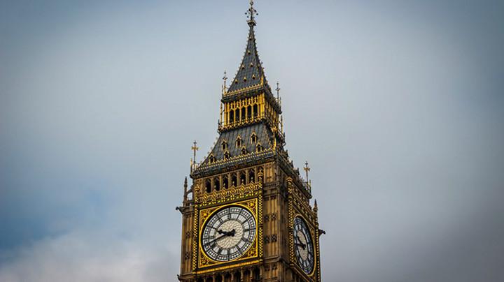 London savetuje britanskim brodovima da izbegavaju Ormuski moreuz