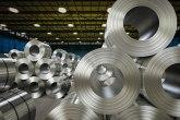 Londonska berza metala uvodi zabrane zbog dečjeg rada i korupcije?