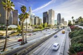 Los Anđeles ostaje bez svog zaštitnog znaka?