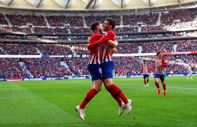 Loš početak za Liverpul u Madridu, šta sledi? (video)