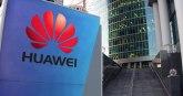 Loša poruka Kinezima: Britanska vlada do 2025. godine uklanja opremu Huaveja