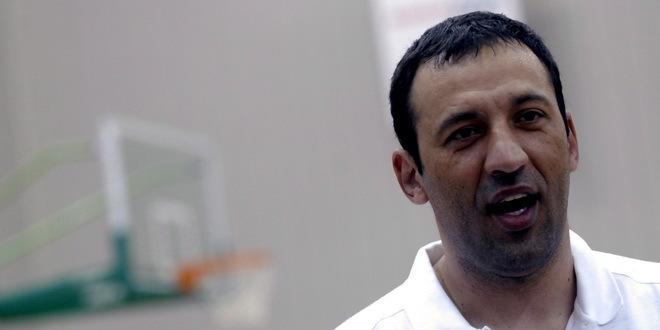 Loša sezona za Sakramento u NBA ligi, navijači traže smenu Divca