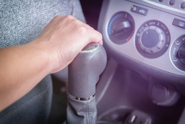 Loše navike vozača – da li ste i vi zavisnici?