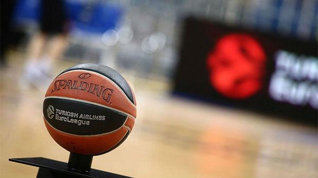 Loše vesti za ljubitelje košarke, igrači načelno protiv nastavka Evrolige
