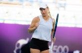 Loši uslovi u Melburnu – teniserki u sobu upao nezvani gost VIDEO