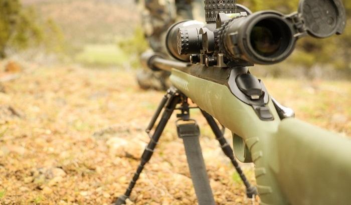 Lovac slučajno upucao i usmrtio muškarca u Mirijevu