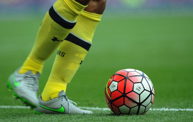 Ludo pravilo za dobrobit mladih fudbalera - Englezi uvode 12. igrača