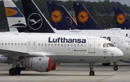 Lufthanza: Nadzorni odbor podržao plan spasavanja