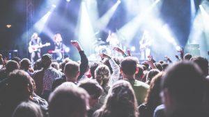 Luis Kapaldi i Dejv favoriti za muzičku nagradu Brit