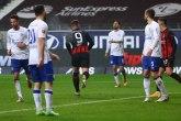 Jović se vratio sa dva gola za 20 minuta! VIDEO