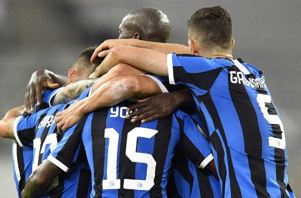 Lukaku je nezaustavljiv, Inter je u polufinalu Lige Evrope! (video)