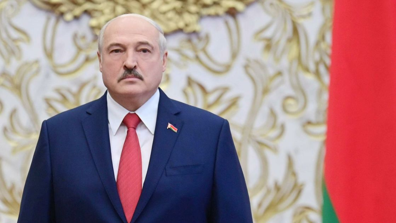 Lukašenko: Belorusija i Rusija će odgovoriti ako se neko usudi da ih izazove