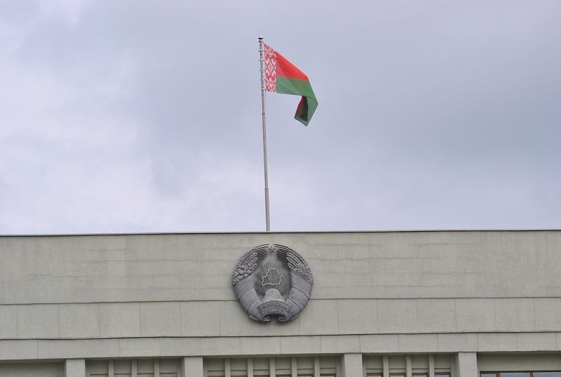 Lukašenko: Ceo svet utonuo u haos trgovinskih ratova, nacionalnog protekcionizma, političkih i informacionih sukoba
