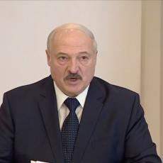 Lukašenko: Korona je pola bolest - pola politika, zapad nepotrebno povećao nezaposlenost
