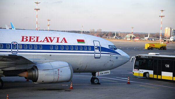 Lukašenko: Pošto nam je Ukrajina zatvorila vazdušni prostor, onda mi jednostavno nećemo primati avione iz Ukrajine