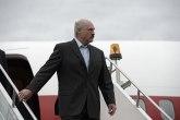 Lukašenko: Promenili smo strategiju