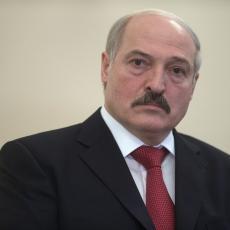 Lukašenko: Svetske sile bi da preoblikuju svet uz pomoć psihoze korona virusa