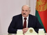 Lukašenko: Uzdržati se od izgradnje gvozdene zavese