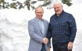Lukašenko ignoriše MOK – njegov sin na čelu Olimpijskog komiteta Belorusije