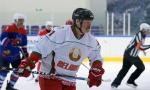 Lukašenko igra hokej i SAVETUJE VOTKU protiv virusa korona