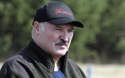 Lukašenko imenovao novog premijera