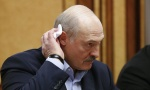 Lukašenko ponovo šokirao izjavom: Smejali ste se kada sam vam pričao, a sada virus napada one koji su JUČE PILI, a DANAS PUŠE!
