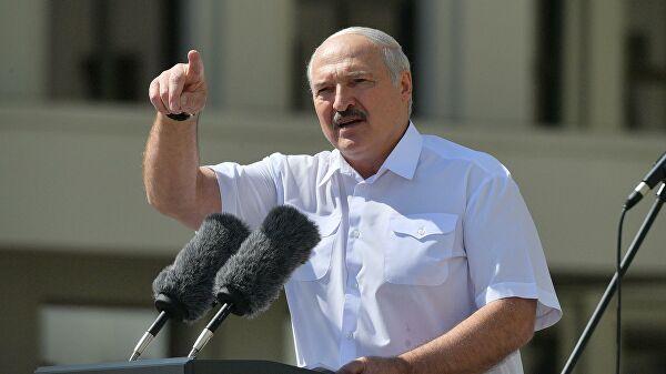 Lukašenko ponudio ponovno brojanje glasova, opozicija odbila