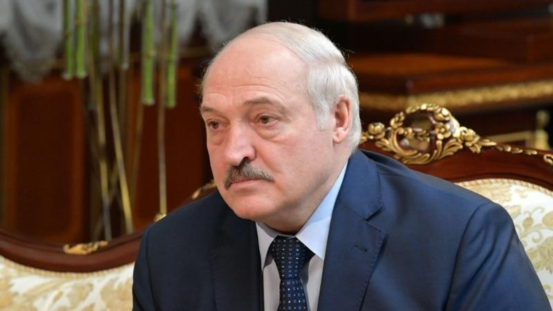 Lukašenko potpisao dekret o predsedničkim ovlašćenjima