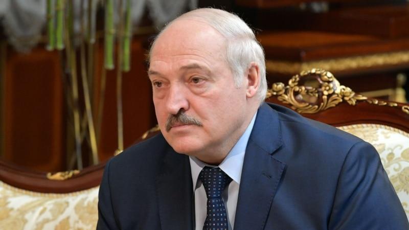 Lukašenko tvrdi da je osujetio pokušaj puča i atentata