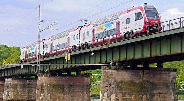 Luksemburg uvodi besplatan javni prevoz