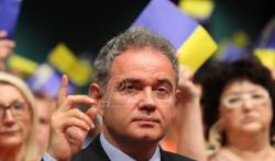 Lutovac: Posredovanje EU bi bilo izuzetno značajno za Srbiju