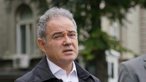 Lutovac: Potrebno jedinstvo opozicije i građana koji žele promene u Beogradu