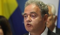 Lutovac: Sudije da se ponašaju kao treća grana vlasti a ne kao servis režima